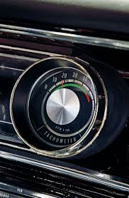 2469 best chevy runs deep images on pinterest chevy impala and