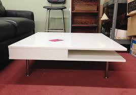 low coffee table ikea low coffee table ikea home design ideas