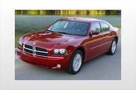 2010 dodge charger vin 2b3ca2cv5ah316120 autodetective com