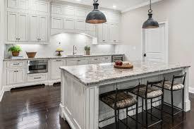 images of white glazed kitchen cabinets antique white elongated hexagon ceramic tile kitchen