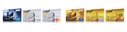 bca gold card kartu kredit bca gang dan murah teropong bisnis