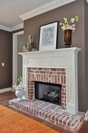Living Room Elegant Paint Ideas For Living Room Modern Colour - Modern living room color schemes