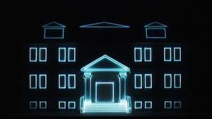 projection mapping lightlab projections