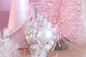Vase With Pearls Beautyybychloe December 2015