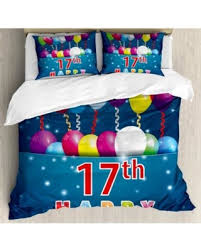Duvet Cover Sets On Sale Fall Sale 17th Birthday Decorations King Size Duvet Cover Set