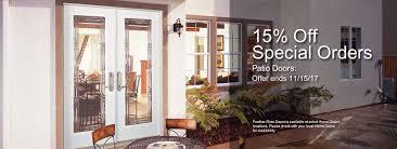 home interior doors exterior doors interior doors patio doors doors wood doors