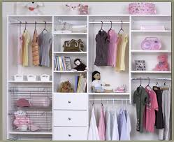 Bedroom Closets Design Unbelievable Bedroom Wonderful Modern - Bedroom closets design