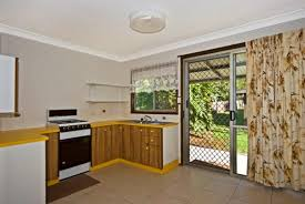home designs toowoomba queensland 23 healy street south toowoomba qld 4350 for sale