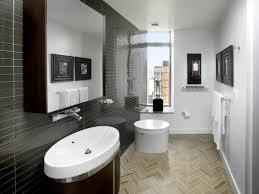 small bathroom ideas hgtv small bathroom decorating ideas bathroom ideas amp