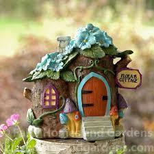 Miniature Gardening Com Cottages C 2 Miniature Gardening Com Cottages C 2 Best 25 Fairytale Cottage Ideas Only On Pinterest Cottages