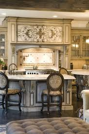 kitchen unique round kitchen island picture concept room with