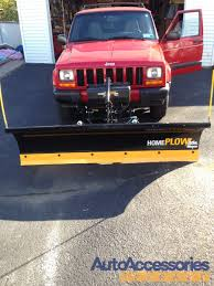manual jeep cherokee home plow by meyer free shipping on all meyer snow plows