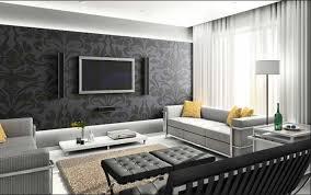 wandgestaltung wohnzimmer ideen wohnzimmer ideen bestimmen sie den stil des gestaltung