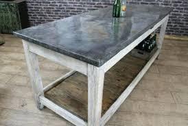 zinc table tops for sale zinc table tops for sale best zinc images on zinc within zinc