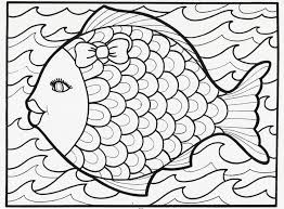 coloring coloring pages of ornaments for free