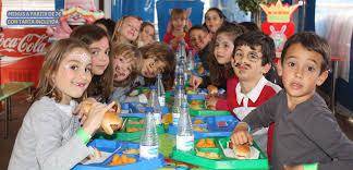 imagenes cumpleaños niños parque infantil en benidorm cumpleaños niños benidorm
