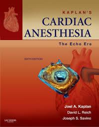 dvd kedokteran textbook kedokteran dalam dvd