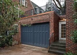 garage remodeling best garage remodeling additions maryland md washington dc