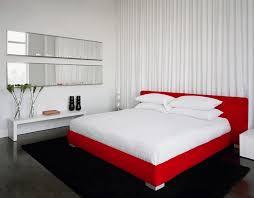 wohnideen schlafzimmer puristische vorschaubild der farbe vieilli castel vieux pays des ziegels