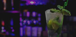 mobile bar hire melbourne portable cocktail bartender melbourne