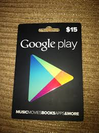 buy play gift card buy play gift card 15 real photo discount and