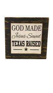 decor signs reclaimed bourbon wine and barnwood signs