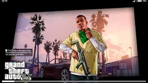 gta v android grand theft auto sand andreas mod gta 5 apk obb data