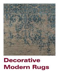 Modern Rugs Perth Rugs Carpets Silk Rugs Antique Rugs Berber Rugs