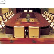 U Shaped Conference Table Table Desk Picture More Detailed Picture About Chong Li