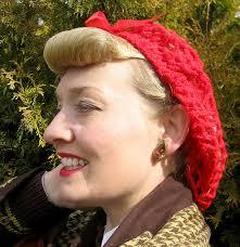 1940s bandana hairstyles 1940s bandana hairstyles 1940s hairstyles for women over 40 1940s