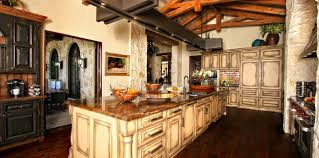 kitchen famous rustic kitchen pendant lighting outstanding