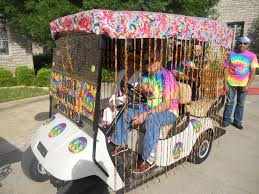 interior design view golf cart decorating themes home design