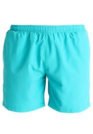 Dillards Sales Associate Job Description Boss Men Swimming Trunks Rosefish Swimming Shorts Red Blue