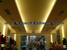 Suspended Drywall Ceiling by Drywall Plasterboard Ceilings Suspended Ceilings Photos Led
