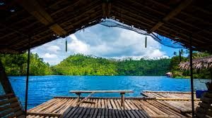 car junkyard in the philippines san pablo laguna this city has seven lakes that are actually