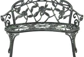 wrought iron bench ends bench cast iron bench ends beguile cast iron bench rust removal