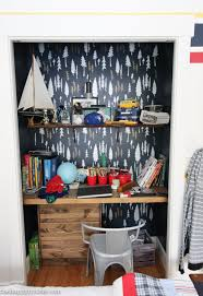 bedroom cupboard organization ideas ideas about kids bedroom