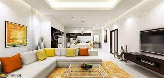 3d home interiors 3d home interior design bedroom living kitchen rendering