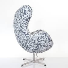 Chair Upholstery Sydney Discuss Your Upholstery Project Upholstery Solutions Bespoke And