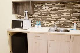 Custom Kitchen Cabinets Phoenix Custom Cabinets Commercial Spaces Phoenix Az Commercial Cabinets