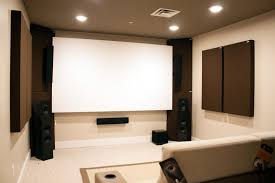 Projector Media Room - avs now has a showroom at our rochester location