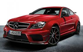 cars mercedes red widescreen mercedesbenz cls amg red color with mercedes car pics