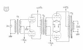 component split phase power aims picoglf40w12v240vs 4000w desert