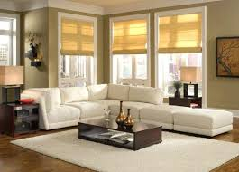 warm sectionals for small living rooms u2013 kleer flo com