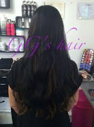 gg s hair extensions easilocks hair extensions at gg s salon plymouth call 01752