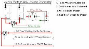 dual battery diagrams