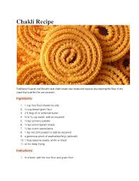 chakli recipe how to chakli chakli recipe 1 638 jpg cb 1463136857