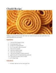 rice flour chakli recipe how chakli recipe 1 638 jpg cb 1463136857