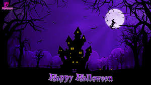 merry chrismast and happy new year 15 happy halloween wallpapers