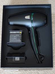 Louisiana travel hair dryer images Beauty ghd air hairdryer review jpg